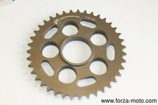 Ducati Performance Rear Sprocket Ergal Z39 525 7mm 848 S2R 800 1000 S4R S4R