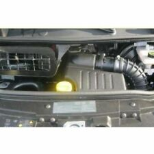 2008 Nissan Primastar Renault Trafic Opel Vivaro 2,0 D DCi m9r MOTORE m9r782