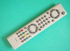 Remote TV IDLCD26TV22HD IDLCD27TV022X IDLCD27TV22HD LCD27TV022HD to BUSH