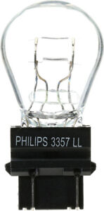 Lamp  Philips  3357LLB2