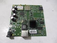 Mikrotik RB911G-5HPacD Board
