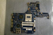 TOSHIBA S50T Motherboard H000053270 nvidia  geforce gt740m gt 740m
