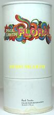 Floral By Paul Smith 1.6/1.7oz. Edp Spray For Women New In Box