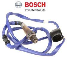 For Porsche Cayenne Passenger Right Upstream Oxygen Sensor Before Cat OEM Bosch