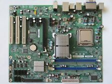 Motherboard Intel DG43NB LGA 775 Socket