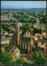 AD2477 France - Thann - Sur Le Route Du Vin - Vue Générale