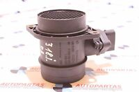 BMW 3 SERIES E46 MASS AIR FLOW METER SENSOR 0280218075 1438687