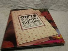 Marion Ham Gifts from a Country Kitchen