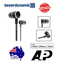 BEYERDYNAMIC DX160iE DX160 PROFESSIONAL Hi-Fi IN EAR HEADPHONE
