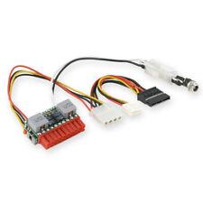 picoPSU-120-WI-25 + FSP120-AAC AC adapter used