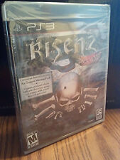 Risen 2: Dark Waters PS3 (Sony Playstation 3) New PS3