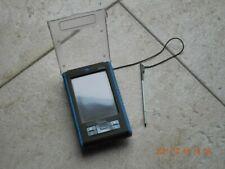 Fujitsu-Siemens Loox N560 RPDA (Rugged PDA, Schutzart IP65)