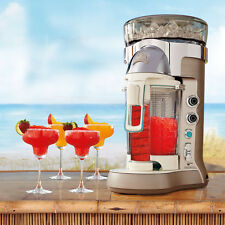 Margaritaville Bali Frozen Concoction Maker Blender with Auto Refresh