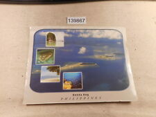 Postcard - Philippines - Honda Bay Puerto Princesa - Very Nice - # 139867