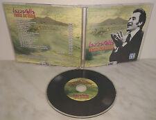 CD IL GRANDE MIMMO 3 - LAZZARELLA RESTA CU'MME
