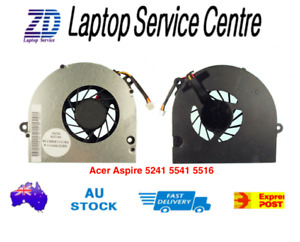 Acer Aspire 5241 5532 5541 5332 5732 5516 Cpu Cooling Fan