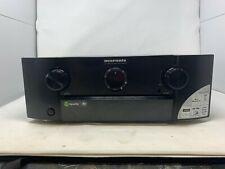 Marantz SR6009 7.2 Channel Network A/V Surround Receiver with Wi-Fi & Bluetooth