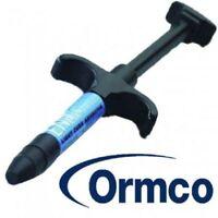 ORMCO Enlight Light Cure Orthodontic Adhesive for Dental Orthodontic Bracket