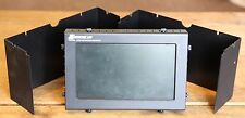 Manhattan LCD HD089B HD Field Monitor for Sale