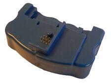 vhbw®PATRONEN CHIP RESETTER für EPSON Stylus SX425W SX430W SX435W SX438W SX440W