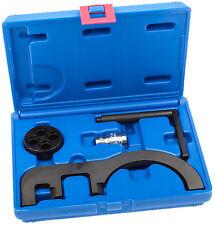 Steuerkette Motor Werkzeug Nockenwellen Arretierung BMW E81 E84 E83 E87 E90 E60