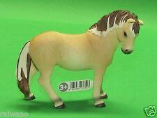 Schleich® 13754 Fjordpferd Stute - Neuheit 2014
