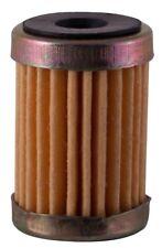 Fuel Filter Parts Plus G470