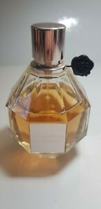 Viktor & Rolf Flowerbomb 100 ml EDP Women's Perfume spray