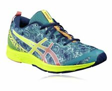 Asics Gel-Hyper Tri 2 Womens UK 6 Running Triathlon Sports Shoes Trainers Pumps
