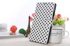 Cover Shell Pouch Frame Phone Case Case for Mobile Phone HTC One 2 M8 White Top