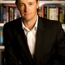 Matthew REILLY Complete collection - MP3 Audio