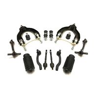 14 Pc Suspension Kit for Honda Civic del Sol Civic Acura Integra Control Arms