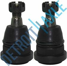 Front Lower Ball Joint Pair for Infiniti I30 I35 Nissan Maxima
