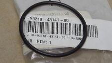 NOS Yamaha Speedometer O Ring 71 73 SL92 EW433 76 SRX440 76 77 EX 93210-43141-00