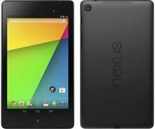 Google NEXUS 7 8GB/16GB Black / White - WI-FI Only