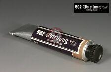 Mig Productions 502 Abteilung Oils Basic Earth ABT-093