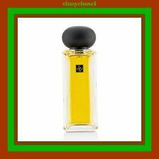 Jo Malone Midnight Black Tea Cologne Spray (Originally without Box) 75ml/2.5oz