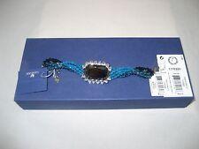 Swarovski Paradise Bracelet (NEW)