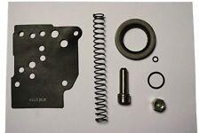 Repair Set Gasket Set Seal Kit for Clark Forklift/4301613