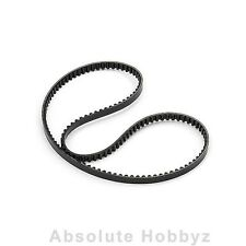 Xray Pur® Reinforced Drive Belt Side 4.5x396mm - V2 - XRA335441