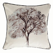 Nature Square Contemporary Decorative Cushions