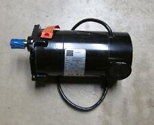 Bodine 32A3BEPM-Z2 IPEC Speedfam, 3800-61041-1, 130VDC Gearmotor, 1/12 HP *NEW*