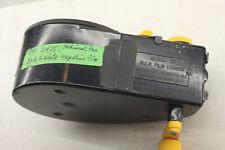 Vintage Alden 74 35mm Bulk Film Loader - Used P31E