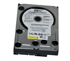 "Western Digital RE2 WD7500AYYS 750GB 7200 RPM 3.0Gb/s 3.5"" SATA Hard Drive"
