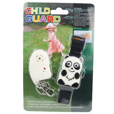PERSONAL ALARM SAFETY ALERT FOR YOUR PRECIOUS CHILD