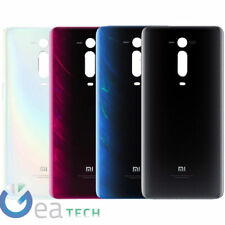 Back Battery Cover Per Xiaomi MI 9T MI 9T PRO M1903F10G M1903F11G Scocca Retro
