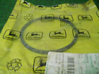 John Deere U44491 Cylinder Piston Ring Bin 88 Fits 300B 302A 310 401C 410 500