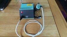 Weller soldering iron station