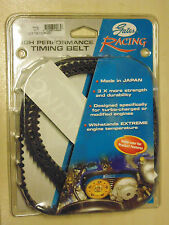 GATES Racing Timing Belt for Subaru EJ20 DOHC Impreza WRX Liberty Forester STI