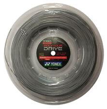 Yonex Poly Tour Drive 1.25 16L string reel 200m (Free Express Shipping)